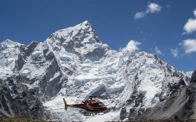 Everest_Base_Camp_Helicopter_Tours
