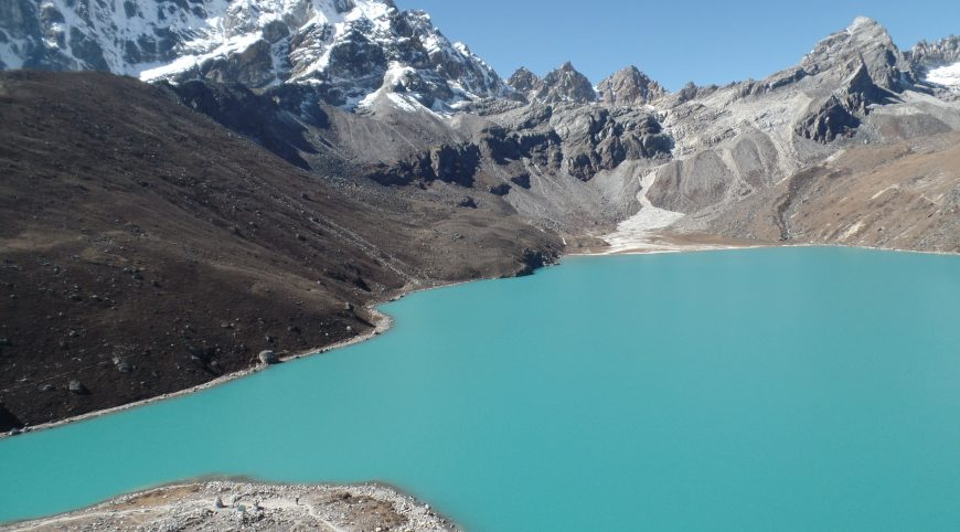 everest-gokyo-lake-trek